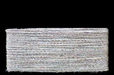 Moretta-32